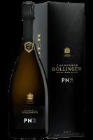 Bollinger PN VZ 16 75cl (Astucciato)