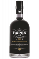 Amaro Rupes Gold 70cl