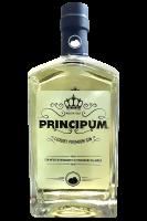 Gin Principum Luxury Premium 70cl