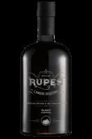 Amaro Rupes Black Edition 70cl