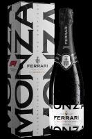 Ferrari F1® Limited Edition Monza Trentodoc (Astucciato)