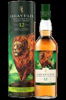 Lagavulin 12 Anni Special Release 2020 70cl (Astucciato)