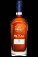 Brandy Metaxa 12 Stars 70cl