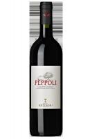 Chianti Classico DOCG Pèppoli 2018 Antinori