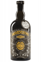 Amaro Di Torino Doragrossa 70cl