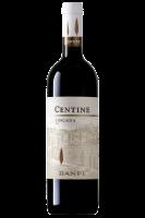 Centine Rosso 2016 Castello Banfi