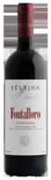 Fontalloro 2018 Fèlsina