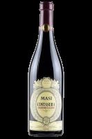 Amarone Della Valpolicella Classico DOC Costasera 2015 Masi