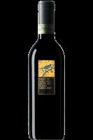 Mezza Bottiglia Fiano Di Avellino DOCG 2016 Feudi Di San Gregorio 375 ml