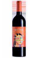 Sicilia DOC Sedàra 2019 Donnafugata