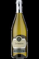 Sauvignon 2018 Jermann