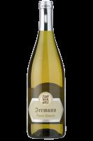 Pinot Grigio 2018 Jermann