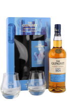 The Glenlivet Founder's Reserve 75cl + 2 Bicchieri