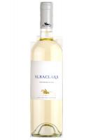 Sauvignon Blanc Gran Reserva Albaclara Haras De Pirque 2017 Antinori