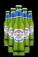 Nastro Azzurro Cassa da 24 bottiglie x 33cl