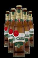 Pilsner Urquell Cassa da 24 bottiglie x 33cl