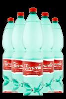 Acqua Ferrarelle 150cl Cassa Da 6 Bottiglie In Plastica