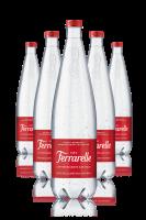 Acqua Ferrarelle 100cl Cassa Da 12 Bottiglie In Plastica
