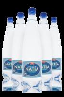 Acqua Minerale Natìa 100cl Cassa Da 12 Bottiglie In Plastica