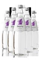 Acqua Surgiva Frizzante 75cl Cassa Da 12 Bottiglie In Vetro