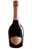 Laurent-Perrier Alexandra Rosé Brut 1998 Grand Siècle 75cl