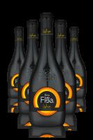 Birra Flea Costanza Cassa Da 12 Bottiglie x 33cl