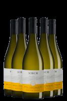 6 Bottiglie Colli Orientali Del Friuli DOC Ribolla Gialla 2020 Sirch