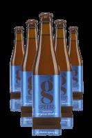 Green's Blond Per Celiaci Cassa Da 24 Bottiglie x 33cl