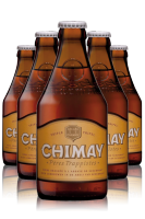Chimay Triple Cassa Da 24 Bottiglie x 33cl