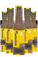 Omission Gluten Free Lager Cassa Da 24 Bottiglie x 35,5cl