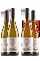 6 Bottiglie Colli Orientali Del Friuli DOC Ribolla Gialla Loggia Macia 2019 Koren + 6 OMAGGIO