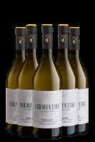 6 Bottiglie Collio DOC Ribolla Gialla 2020 Conti Formentini