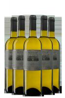 6 Bottiglie Antinoo 2018 Casale Del Giglio