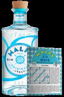 Gin Malfy Originale 70cl + OMAGGIO Malfy Quiz