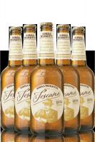 Birra Moretti Alla Toscana Cassa da 15 bottiglie x 50cl