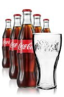 on sale d2473 f869b Vendita Coca Cola Online | Bernabei