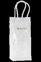 Ice Bag Banfi
