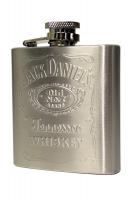 Fiaschetta Jack Daniel's