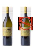 1 Bottiglia Maremma Toscana DOC Vermentino Marismas 2018 (Magnum) + 1 OMAGGIO