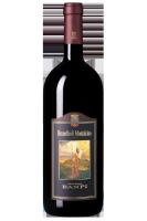 Brunello Di Montalcino DOCG 1995 Castello Banfi (Magnum)