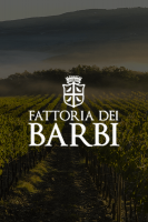 Visita e Degustazione alla Cantina Barbi