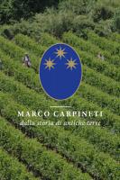 Visita e Degustazione alla Cantina Marco Carpineti
