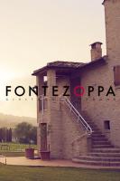 Visita con Cena e Pernottamento alla Cantina Fontezoppa