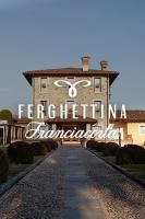 Visita e degustazione alla cantina Ferghettina