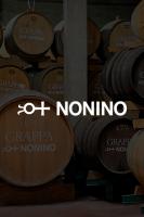 Visita con Degustazione alle Distillerie Nonino