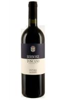 Toscana Rosso Birbone 2015 Fattoria Dei Barbi