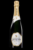 Champagne Jacquart Demi-Sec Mosaïque