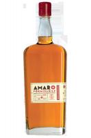 Amaro Formidabile Liquori & Affini 75cl