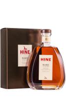 Cognac Hine Rare V.S.O.P. Fine Champagne 70cl (Astucciato)