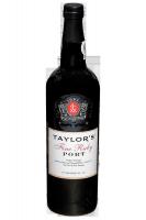 Porto Fine Ruby Taylor 70cl